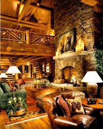 interior design log homes. Interior Design Log Homes Awesome Pin By Maureen Tierney On Rustic Pinterest F