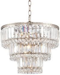 full size of magnificence satin nickel crystal chandelier s hawaii chandeliersloor lamps sconces steel black