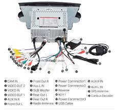 2008 nissan maxima wiring car wiring diagram download cancross co Nissan Maxima Wiring Diagram 2005 nissan maxima car stereo wiring diagram on 2005 images free 2008 nissan maxima wiring 2005 nissan maxima car stereo wiring diagram 2 mercury milan nissan maxima wiring diagram manual
