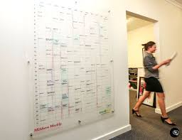 home office whiteboard. Custom Whiteboard Planners To Suit Your Needs: Do List, Weekly, Monthly Or Yearly Perpetual Calendar, Goal Oriented Action Personal Project. Home Office