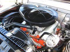1967 chevrolet impala ss 427 sport coupe 427 cid 385 hp turbo fire 1963 z 11 impala
