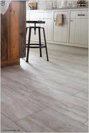 best groutable luxury vinyl tile