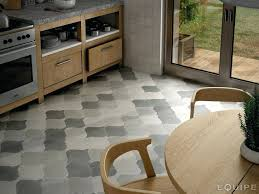 bathroom tile floor patterns. Floor Tile Layout Patterns Kitchen Makeovers Ceramic Designs Porcelain Bathroom O
