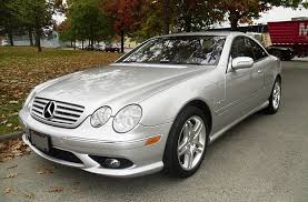 mercedes benz cl amg engine wiring diagram and circuit mercedes benz cl55 amg mercedes circuit diagrams