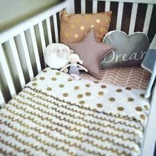 mini crib bedding sets exotic mini crib bedding bedding sets for mini cribs photo 3 of
