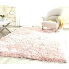 ikea adum rug green high pile rug long pile rug cool pink rug handmade arctic ikea adum rug green