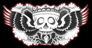 kecebong blog tattoo: Tattoo Designs by Pauline Holt