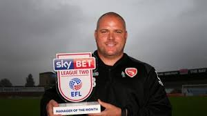 Steven Old - Morecambe   Player Profile   Sky Sports Football