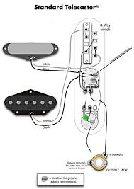 fender telecaster wiring diagram way switch solidfonts 4 way telecaster wiring diagram nilza fender telecaster electric guitar central no 1 in the world