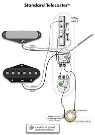 fender baja telecaster wiring diagram reverse fender diy wiring fender baja telecaster wiring diagram reverse