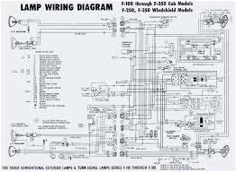 2001 mazda tribute engine diagram egr valve just wiring diagram 2001 mazda tribute engine diagram egr valve wiring diagram meta 2001 mazda tribute engine diagram egr valve