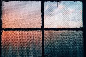 window texture. Free Old Window Frame Texture 0