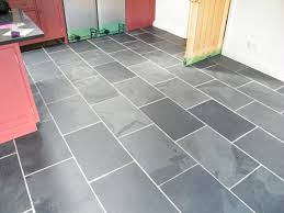 Slate Flooring For Kitchen Slate Kitchen Floor Images Cliff Kitchen