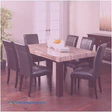 beautiful dining room chairs set