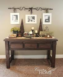 tables for foyer. Rustic Entryway Table Atelier Theater Pictures On Amusing Small Glass Top Tables Foyer Entry Hall And Chrome Round G For S