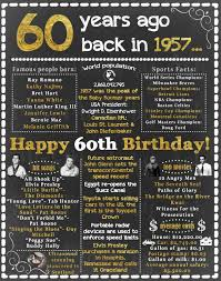 mom birthday 60th birthday ideas for mom party dad 60th birthday ideas 60th