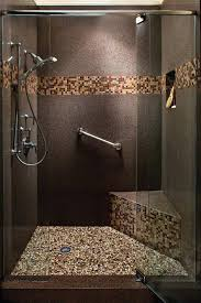 tile shower stalls. Tiled Shower Stalls Tile Stall With Corner Seat In Same Color Ideas .