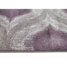 top 52 splendid purple area rug 5x7 dark purple area rug area rugs with purple accents