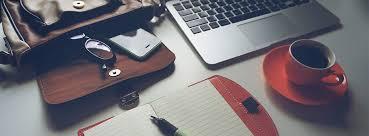 Mentors Store To Vape 's Beginner Guide Starting Online An wAFOq8