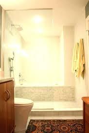 shower tub combo best tub shower combo bath shower combo ideas best bathtub shower combo