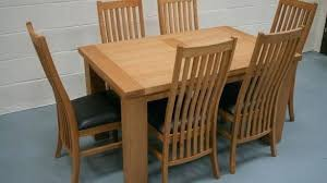 full size of solid wood round dining table malaysia set sets artistic oak chairs