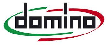 Bildergebnis für Logo DOMINO