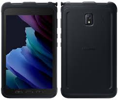 Samsung Galaxy Tab Active 3 Price in ...
