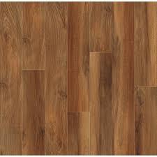 floorte knoxville 6 in x 48 in tennessee vinyl plank flooring 23 64 sq