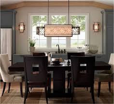 rectangular chandelier dining room modern design dining room chandelier with gorgeous designs inspirations