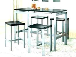 ikea breakfast bar table kitchen sets set and stools ikea breakfast bar table