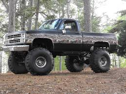 I want this truck in my drive way so I can drive it anytime I ...