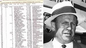 oskar schindler my hero  abcnews go com