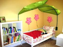toddler girl room decor girls simple 8 decorating bedroom ideas accessories diy