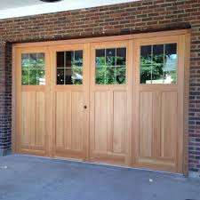 fancy bifold garage door hardware on stunning home designing ideas p96 with bifold garage door hardware