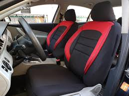 car seat covers protectors mitsubishi