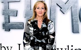 the casual vacancy why i m dreading jk rowling s adult novel jk rowling