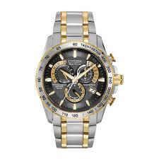 citizen eco drive two colour chronograph a t men s watch 0001662 citizen eco drive two colour chronograph a t men s watch