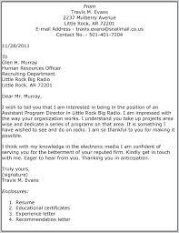 Cover Letter For Caregiver Caregiver Cover Letter Example Of Letter