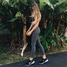 adidas shoes 2016 for girls tumblr. adidas, fit, fitness, fitspo, girls, leggings, motivation, nike, adidas shoes 2016 for girls tumblr