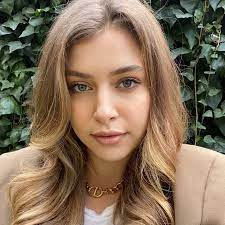 Gamze Erçel (TV Actress) - Age, Birthday, Bio, Facts, Family, Net Worth,  Height & More  