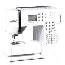 Bernina Activa 145 Sewing Machine
