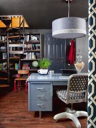 fabulous home office interior. Attractive Office Organization For Your Home Ideas: Fabulous With Shelves Decor Interior S
