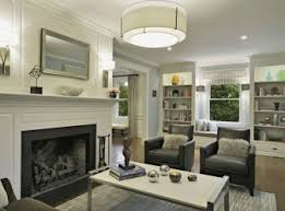 living room furniture arrangement examples. living room stunning furniture arrangement examples feng shui decorating tips on category with post g