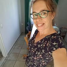 Cheryl Richter (@cri_ursula) / Twitter