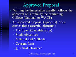 Cheap dissertation hypothesis editing website for university Cheap thesis  statement writers services au Sites uk for