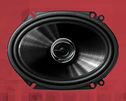 pioneer car audio, stereo, speakers, gps at sonic electronix car stereo speakers walmart at Car Stereo Speakers