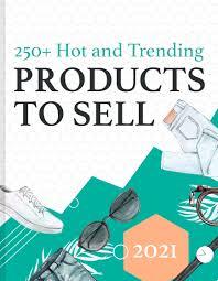 <b>Dropshipping</b> Electronics: Top 15 Electronics Products to <b>Dropship</b> ...