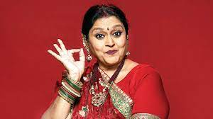 To play Hansa, I have to disconnect with a lot of things, says Supriya  Pathak