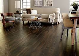 carbonized bamboo luxury bamboo for home photograph of carbonized bamboo new 20 unique bamboo flooring reviews