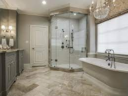bluehost com french country bathroom
